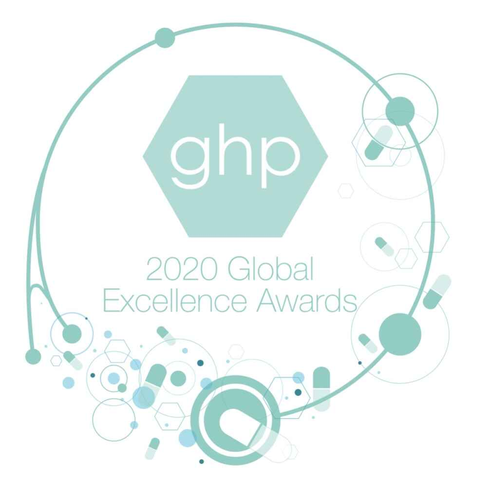 2020 Global Excellence Awards